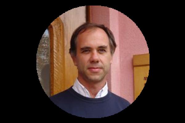 Dr. Miguel Amadeo Da Graca Belchior